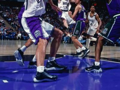 PVC篮球manbetx体育苹果下载系列