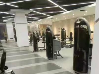 健身房专用manbetx官网手机登陆